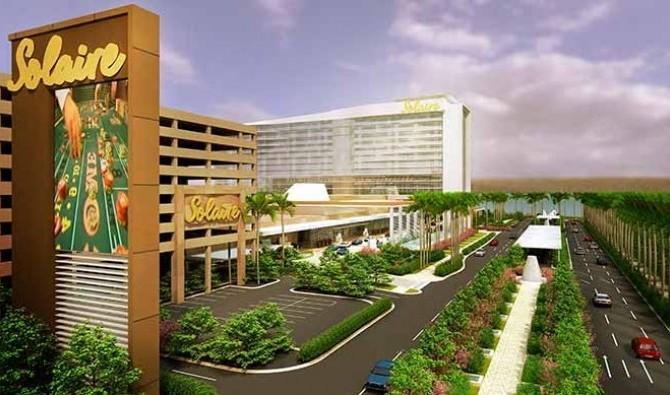 Casino rama programme de divertissement 2013