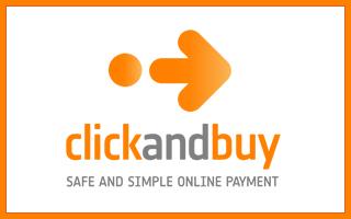 Payer avec EcoCard | Casino.com Suisse - Bonus de € 400