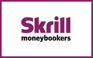 skrill-moneybooker