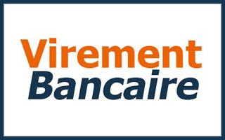 Virement-Bancaire