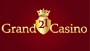 Telecharger 21GrandCasino (2000€ de bonus de bienvenue)