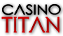 logo CasinoTitan