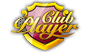logo ClubPlayer Casino