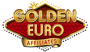 logo GoldenEuro Casino