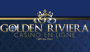 GoldenRiviera : Telecharger Golden riviera (2500 € bonus)