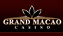 logo GrandMacao Casino