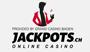 logo Jackpots