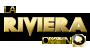 logo Casino LaRiviera