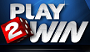 Telecharger Play2Win (Top Bonus de 300%)