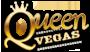 Telecharger QueenVegas (3000€ en bonus de bienvenue)
