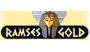 logo Ramses Gold
