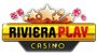 logo RivieraPlay