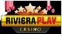 logo RivieraPlay