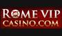 logo RomeCasino