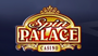 SpinPalace : Telecharger Spin Palace (1000 € bonus)