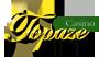 logo Topaze