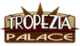 Telecharger Tropezia Palace (Bonus jusqu'à 100€)