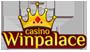 logo WinPalace