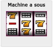 Jouez aux 21 Duel Blackjack en Ligne sur Casino.com Canada