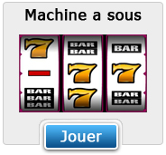 Machine à sous (Jeu en flash)