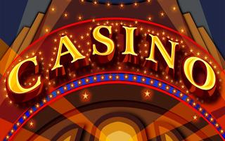 Kingbit Casino : jouez en BitCoin !! (1000 mBTC de bonus)