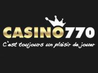 screenshot casino770-ptsc.jpg