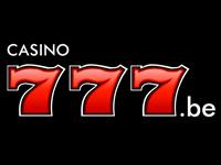 screenshot casino777-ptsc.jpg