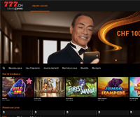 screenshot casino777ch-ptsc.jpg