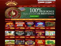 screenshot casinopacha-ptsc.jpg