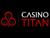 screenshot casinotitan-ptsc.jpg