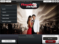 screenshot royalejackpot-ptsc.jpg