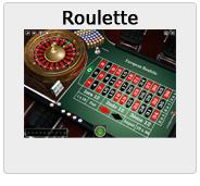 Image roulette