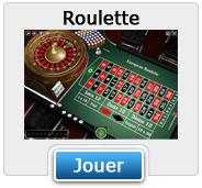 Roulette (Jeu en flash)