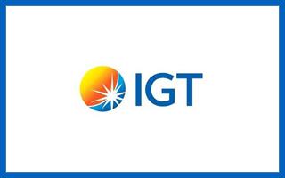 Logo IGT