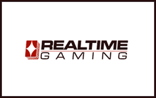 RTG (Real Time Gaming)