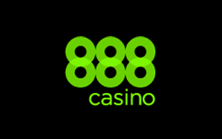 888 : Telecharger 888 Casino (200$ bonus)