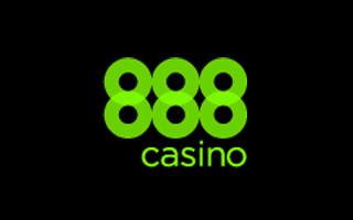 888 : Telecharger 888 Casino (200$ bonus)