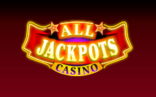 AllJackpots : Telecharger All Jackpots (200 € bonus)