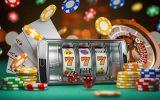 Notre avis sur les casinos en ligne suisses les plus populaires