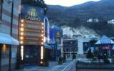 Adresse du Casino des 3 vallées de Brides-les-Bains (+ Horaires et infos jeux)
