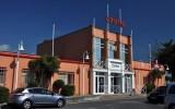 Adresse du Casino d'Agon Coutainville (+ Horaires et infos jeux)