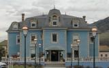 Adresse du Casino d'Allevard-les-bains (+ Horaires et infos jeux)