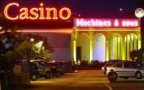 Adresse du Casino d'Annemasse (+ Horaires et infos jeux)