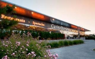 Casino de Blotzheim