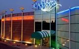 Adresse du Casino de Bourbon Lancy (+ Horaires et infos jeux)