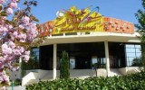 Adresse du Casino de Bourbonne-les-Bains (+ Horaires et infos jeux)