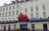 Adresse du Casino de Cherbourg (+ Horaires et infos jeux)