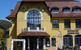 Adresse du Casino Club Grandville (+ Horaires et infos jeux)
