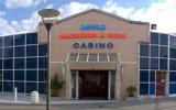 Adresse du Casino de la Côte d'argent de Mimizan (+ Horaires et infos jeux)