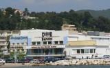 Adresse du Casino de Bandol (+ Horaires et infos jeux)